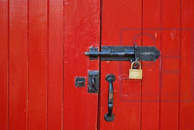 Locks & Handles 2