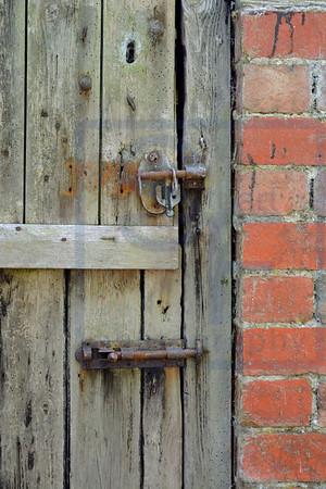 Locks & Handles 10