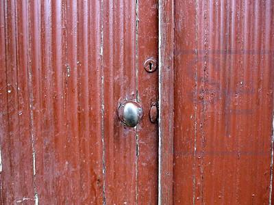 Locks & Handles 13