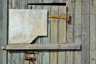 Locks & Handles 8