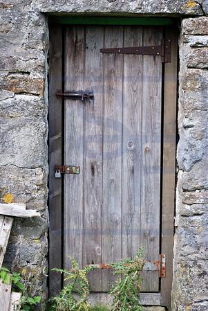 Doors Unpainted 6