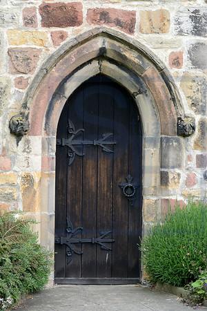 Doors Unpainted 15