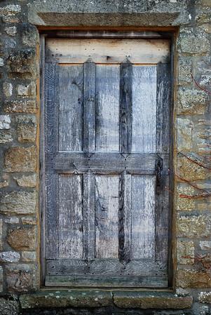 Doors Unpainted 9