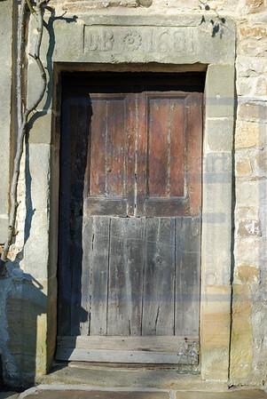 Doors Unpainted 8