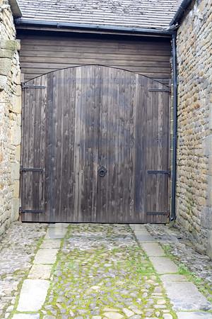 Doors Unpainted 14