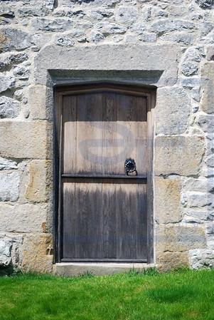 Doors Unpainted 4