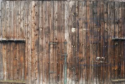 Doors Unpainted 10