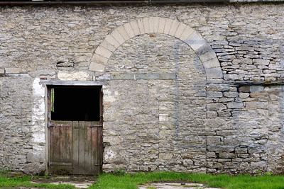 Door 57