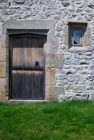 Doors Unpainted 5