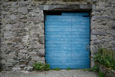 Door 72