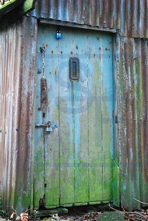 Door  34