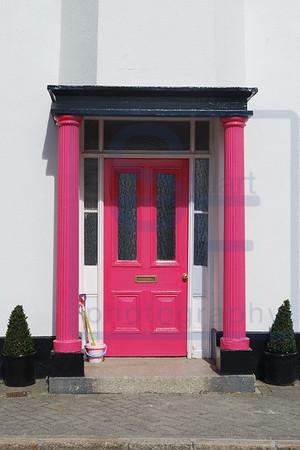 Door 76