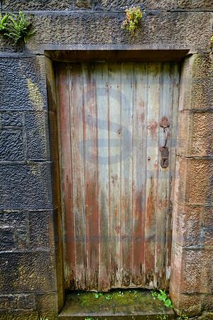 Door 69