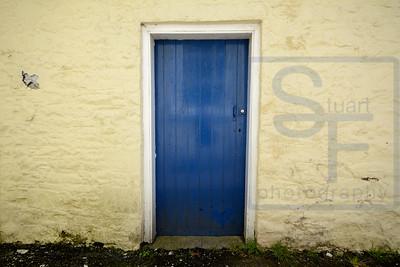 Door 66