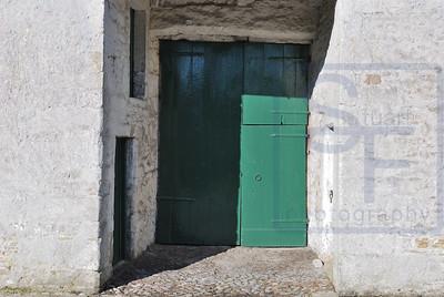 Door  37