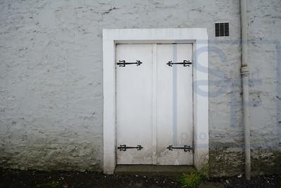 Door 67