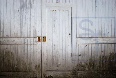 Door  32