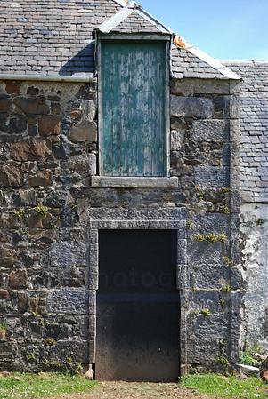 Not a Door 4