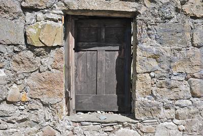 Not a Door 5