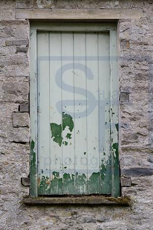 Not a Door 3