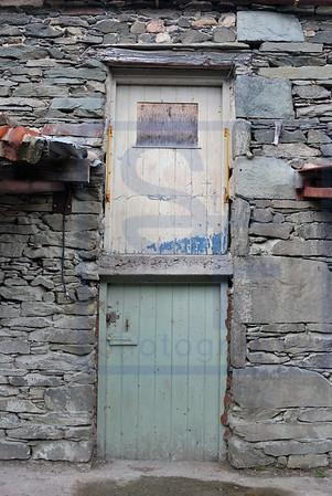 Two Doors 5
