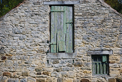 Two Doors 4