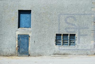 Two Doors 2