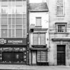 Shipmans, The Drapery, Northampton