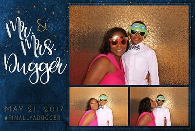 The Duggers