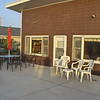 167 Ocean Drive, Seabrook167 Ocean Drive, Seabrook