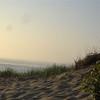 167 Ocean Drive, Seabrook167 Ocean Drive, Seabrook<br /> , 167 Ocean Drive, Seabrook167 Ocean Drive, Seabrook