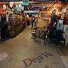 RYAN HUTTON/ Staff photo<br /> Deja Vu Furniture & More in Londonderry.
