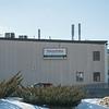 AMANDA SABGA/Staff photo<br /> <br /> Thermo Fisher Scientific in Haverhill.<br /> <br /> 3/1/19