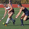 190925_ET_MSP_FIELDHOCKEY_04.jpg