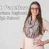 AMANDA SABGA/Staff photo<br /> <br /> Sarah Padellaro from Timberlane Regional High School is a 2019 Eagle-Tribune student athlete nominee. <br /> <br /> 3/13/19