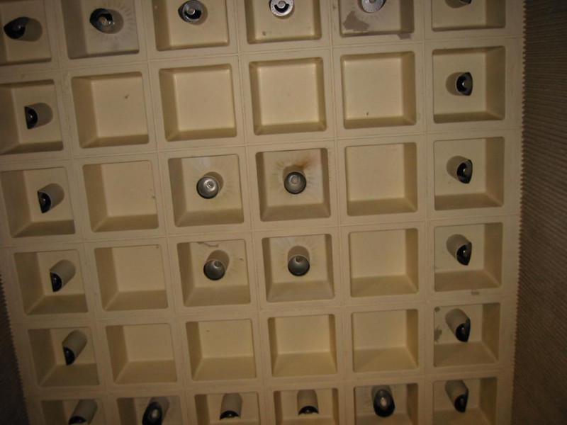 02-Ceiling