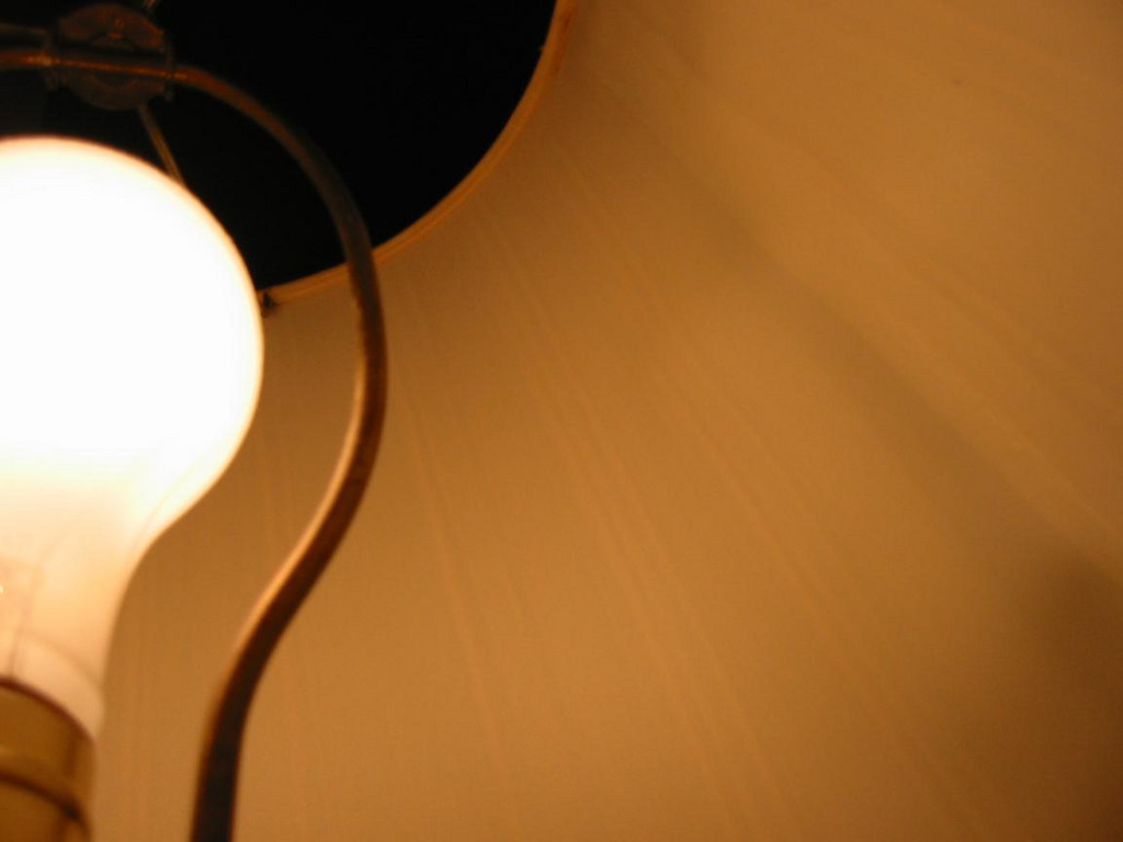 09-Lamp3