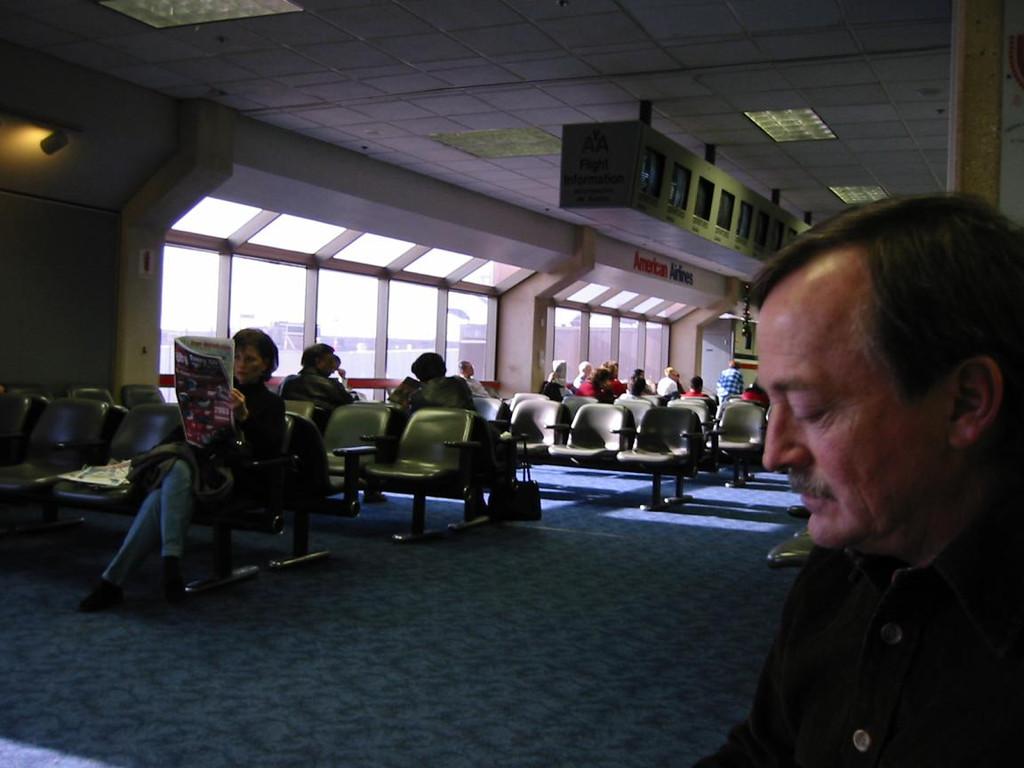 22-DadAirport