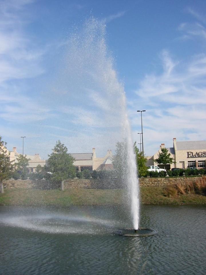 01-Fountain