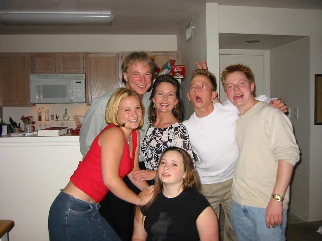06-FamilyPortrait