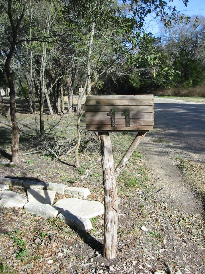 09-Mailbox