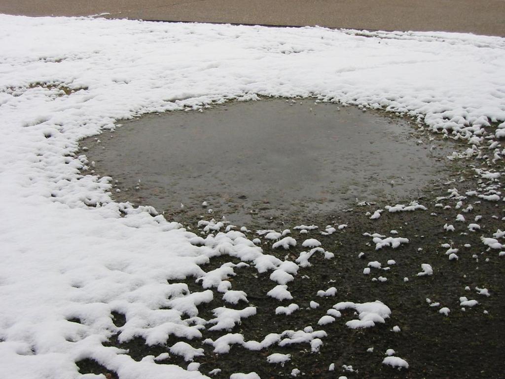 06-FrozenPond