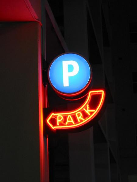 06-ParkHere