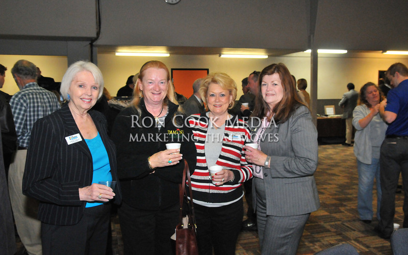 East County Chamber FFB March 2012_9383