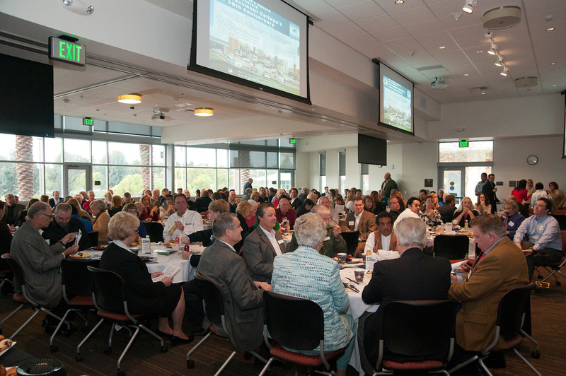 East County Chamber FFB April 2012_1173