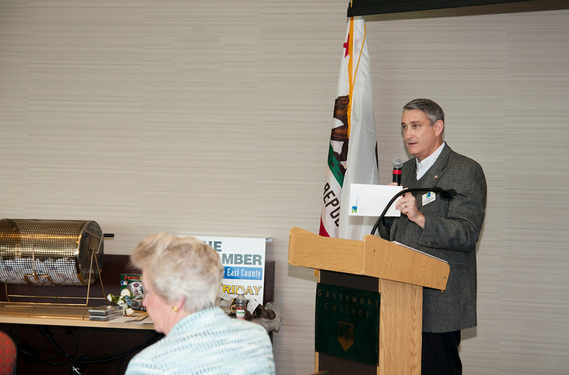 East County Chamber FFB April 2012_1191