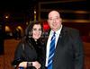 Amer and Eman Hilanto