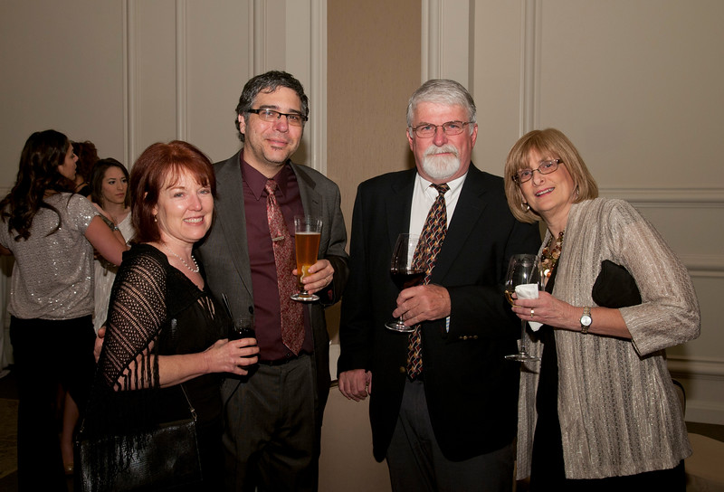 Chamber Gala 2012_7452