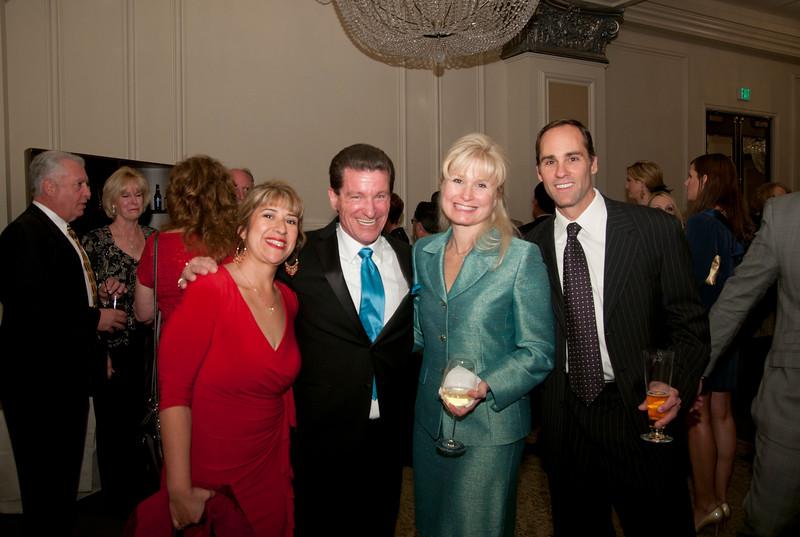 Chamber Gala 2012_7439