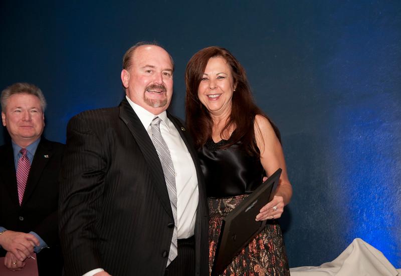 Chamber Gala 2012_7480
